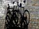ciclismo ranking mondiale pandemia
