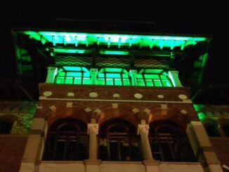 samarate villa montevecchio verde