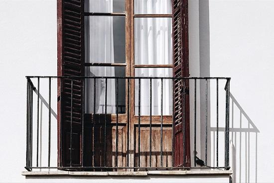 balconi libro ielmini musica