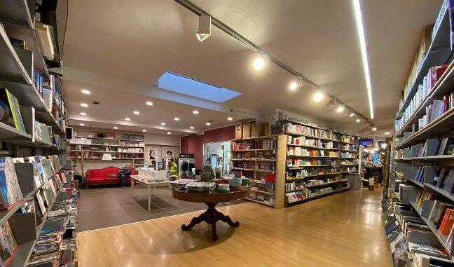 cerromaggiore librerie indipendenti gestionale caatalog cuturello