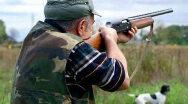 varese monti divieto caccia cinghiali