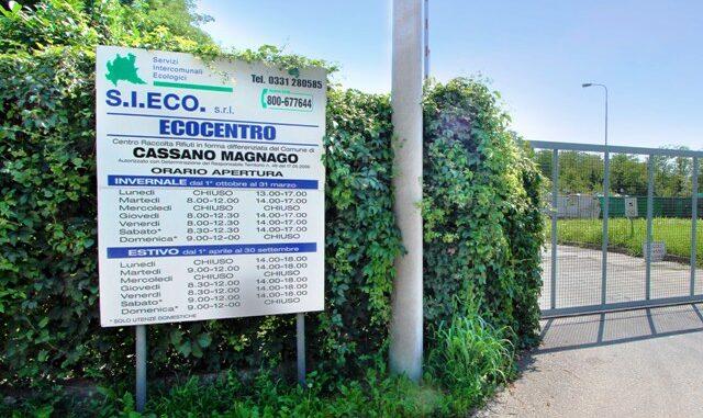 cassano magnago indagini coghi