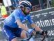 ciclismo cataldo giro tour