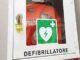 samarate progetto cuore informa defibrillatori