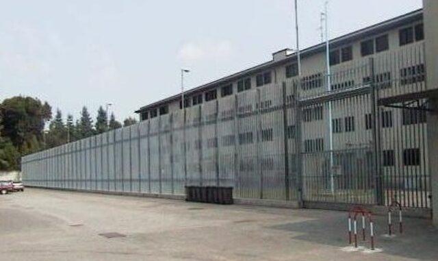 busto covid detenuti quarantena