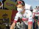 ciclismo formolo vuelta olimpiadi