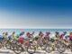 ciclismo sindacato corridori union