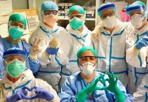 magnago bienate picco infermieri poliambulatorio