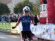 ciclismo longo borghini tricolore