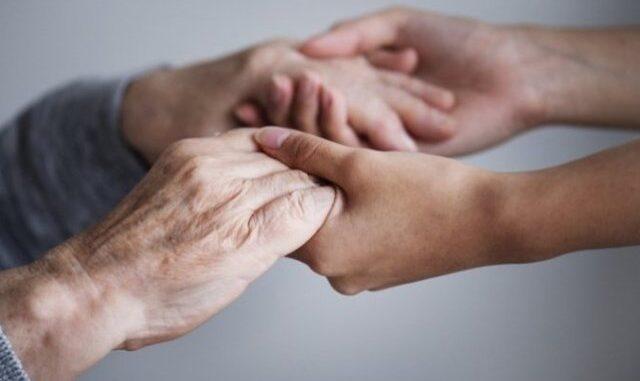 varese legge caregiver familiare