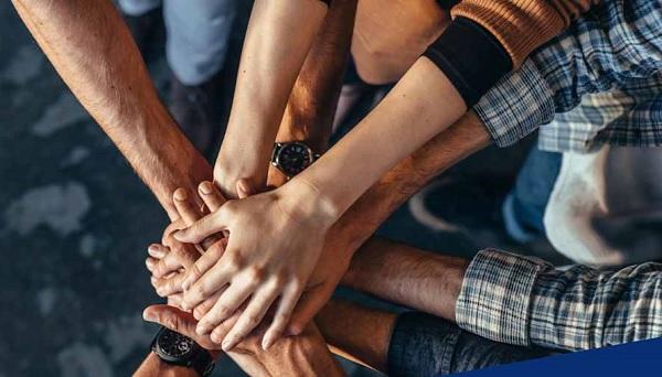legnano sociale organizzazione assistenza