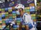 ciclismo nizzolo team qhubeka