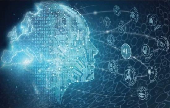 nuove intelligenze artificiali univa 01