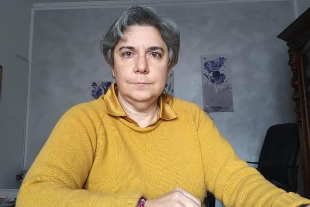 Paola Monno