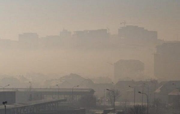 regione lombardia smog divieti