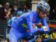 ciclismo visconti bardiani reverberi