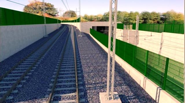 ferrovia gallarate malpensa soldi