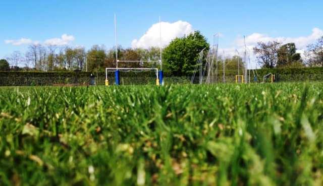 gallarate stadio malpensa rugby