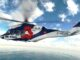 vergiate leonardo aw139 wiking