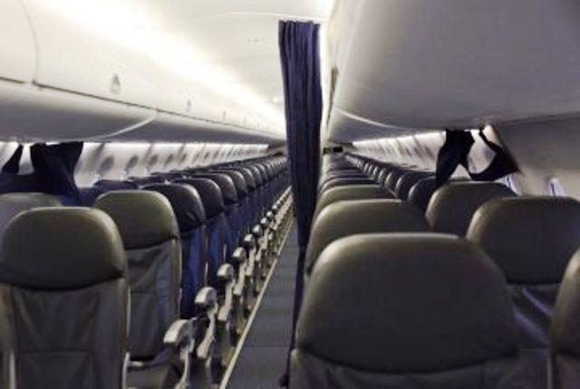 malpensa ego airways primo volo