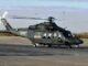 vergiate leonardo aeronautica militare