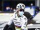 ciclismo alaphilippe mondiale