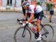 ciclismo aru ryder
