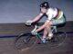 ciclismo bugno coni collare