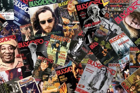 buscadero 40 rivista gallarate 03