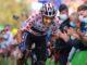 ciclismo carapaz ecuador turismo
