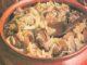 lonate consegna piatti san ambrogio