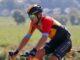 ciclismo colbrelli canarie giro tour