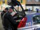 legnano polizia spaccio arresto