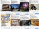 canegrate social regolamento facebook