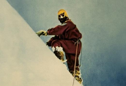 film alpinismo cai gallarate 04