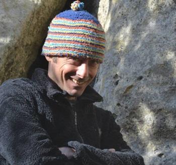 film alpinismo cai gallarate 07