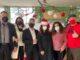 Castellanza Montessori Spettacolo Natale