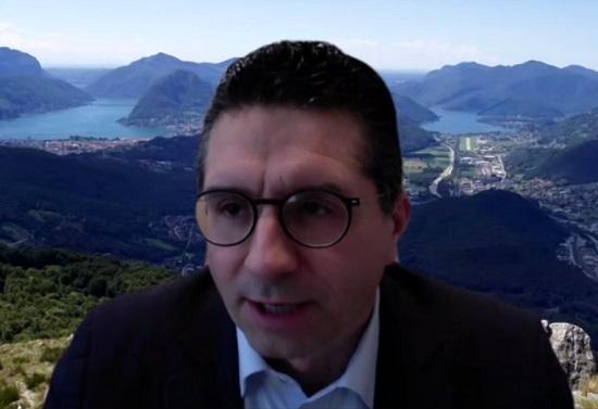 italia svizzera progetto mobilità 04