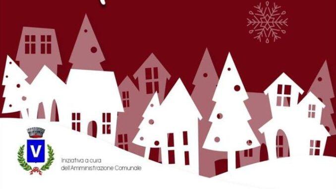 Acquistare a Vanzaghello: è l'invito rivolto oggi, lunedì 7 dicembre, ai cittadini dall'Amministrazione comunale