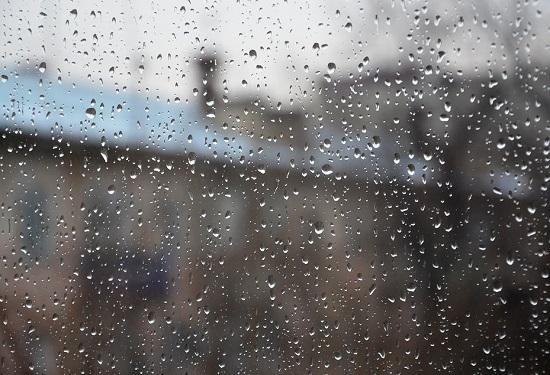lombardia nubi diffuse piogge