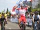 ciclismo malucelli androni sidermec