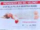varese 6000sardine arcigay pubblicità pillola abortiva