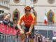 ciclismo mareczko tappa giro