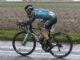 ciclismo mozzato francia