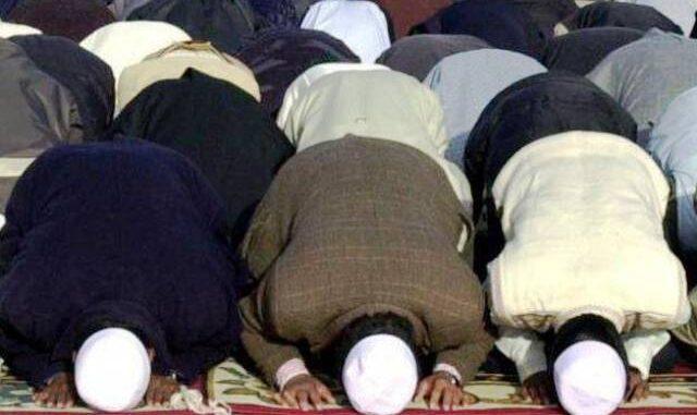 moschea sesto calende sentenza