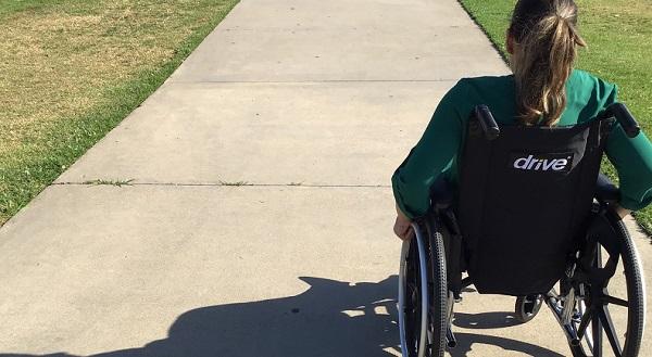 olgiate olona movimento 5 stelle disabilità