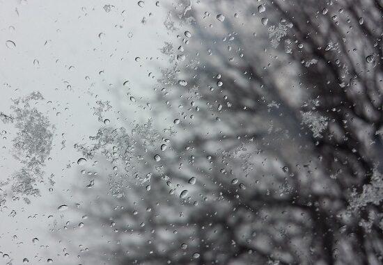 nord neve pioggia peggioramento