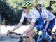 ciclismo petilli giro tour
