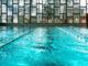 piscine varese