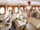 malpensa emirates premium economy